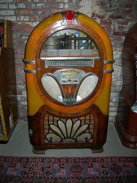 278 Best Jukebox Images On Pinterest  Jukebox, Medieval