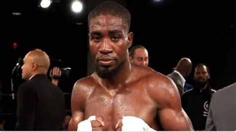 Professional Boxing Tonight - ImageFootball