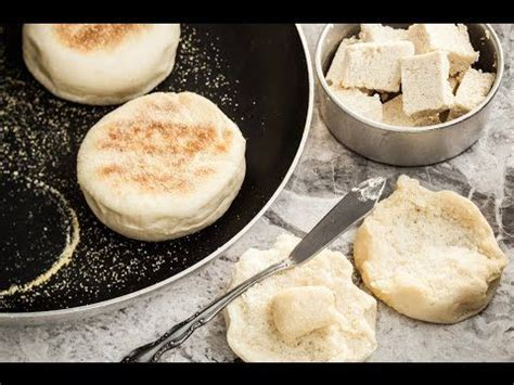 cuisine companion moulinex recettes 272 best images about cuisine companion moulinex sur
