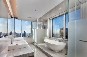 beautiful bathroom designs most beautiful bathrooms designs creative information about home interior and interior