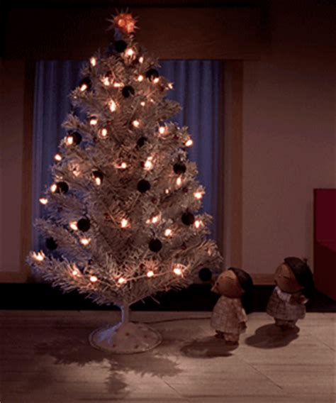 bilder und animierte gifs von lustige weihnachtsbaum