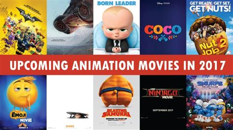 animated movies youll die