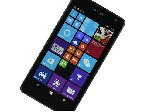 nokia mobile touch screen nokia touch screen phones bing
