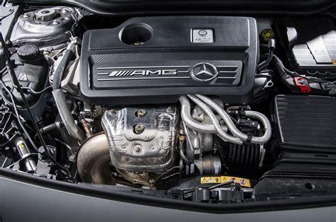 a45 amg motor mercedes a45 amg o amg mais competente que voc 202 j 193