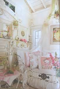 country homes interiors magazine subscription ellis our garden house in quot country