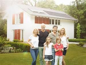 Solaranlage Für Einfamilienhaus : solaranlagen heizung dreher tuttlingen ~ Sanjose-hotels-ca.com Haus und Dekorationen