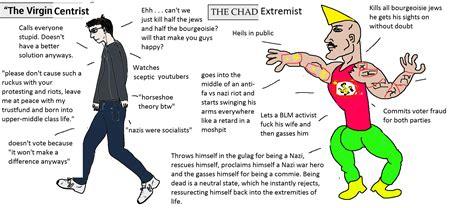 Chad Meme - chad meme images meme best of the funny meme