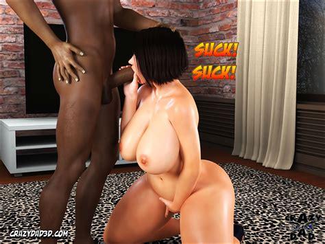 Crazydad3d Foster Mother 16 Porn Comics Galleries