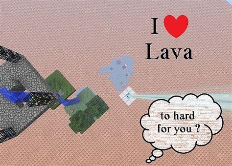 gesichter für kürbisse lavaland survival minecraft project