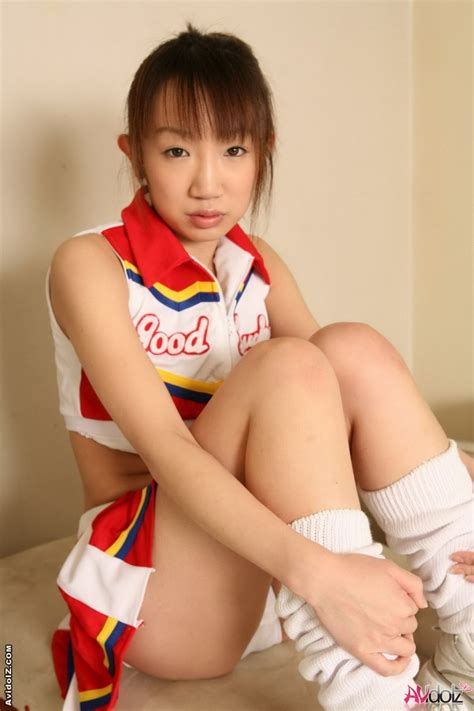 Young And Hot Japanese Schoolgirl Ai Yumemi Is Posing At School Mobile Porn Movies