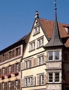 hotel saint martin colmar un hotel plein d39histoire a With alsace carreaux colmar horaires