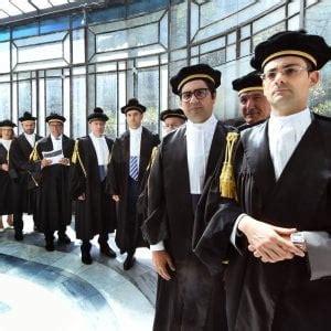 ufficio tributi comune di torino palermo la corte dei conti chiede 2 milioni a 4