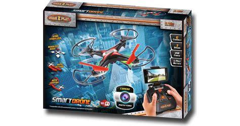 gearplay smart drone  camera hitta baesta pris recensioner och produktinfo pricerunner
