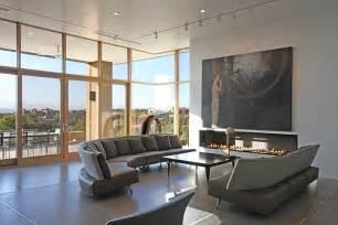 contemporary livingrooms room decorating ideas for contemporary living rooms room decorating ideas home decorating ideas