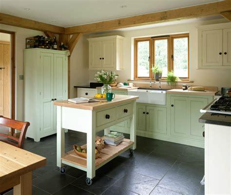 petit ilot central de cuisine ilot central pour cuisine petites cuisines ikea toutes nos la cuisine arrondie dans