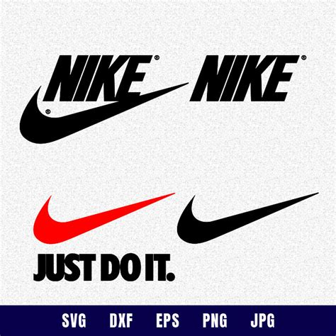 Download thousands of free icons of logo in svg, psd, png, eps format or as icon font. Nike SVG Nike DXF Nike vector branding logo Nike Clipart ...