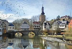 Farbenwelt Bad Kreuznach : kurstift bad kreuznach bilder galerie ~ Markanthonyermac.com Haus und Dekorationen