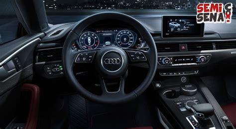 Gambar Mobil Audi A5 by Harga Audi A5 Coupe Review Spesifikasi Gambar Juni