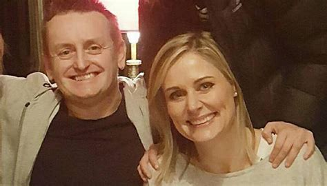 Newshub presenter Nicky Styris calls out husband Scott ...