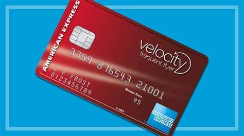 It doesn't matter who spends what: CHOICE calls for interest rate cap on Virgin Velocity credit cards