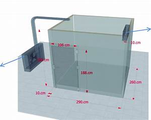 Schematic Of Cold Storage