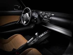 Tesla Roadster Buying Guide