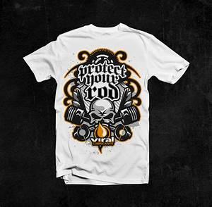 172e1b48d8b917af847e77c319ad1e86.jpg (736×514) | T-Shirt ...