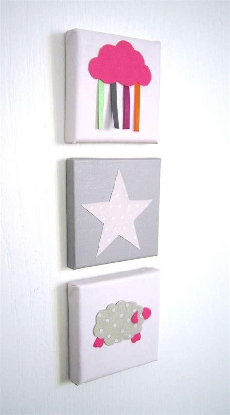 tableau pour chambre bébé fille cadre chambre bb finest tableau chambre duenfant tableau