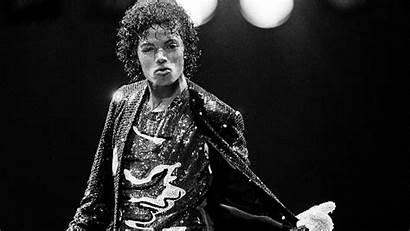 Jackson Michael Wallpapers Desktop 80s 80 Background
