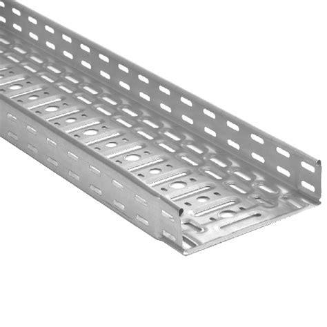 Elektrofachmarkt online   Metallkabelrinnen und Formteile