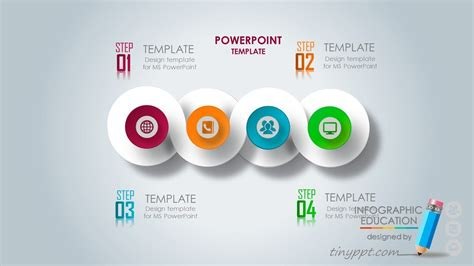 The Best Free Powerpoint Templates To In 2018 Powerpoint Templates Free 2017 Aesthetecurator