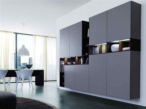italienische designer badmöbel m 246 bel im italienischen stil m 246 bel italienische m 246 bel m 246 bel und schrank design