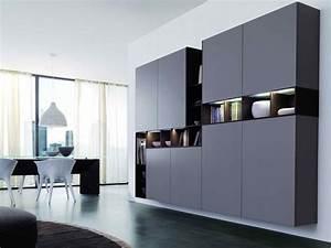Italienische Möbel Berlin : m bel im italienischen stil m bel italienische m bel ~ Watch28wear.com Haus und Dekorationen