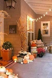 Pin Di Cristina Caregaro Su Fall Harvest Autumn  U0026 Halloween  Con Immagini