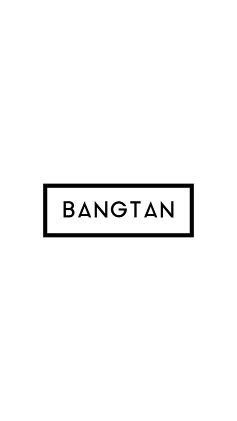 Best Bts Logo Ideas And Images On Bing Find What You Ll Love