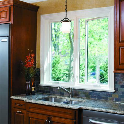 Pella 450 Series Casement Window Pella