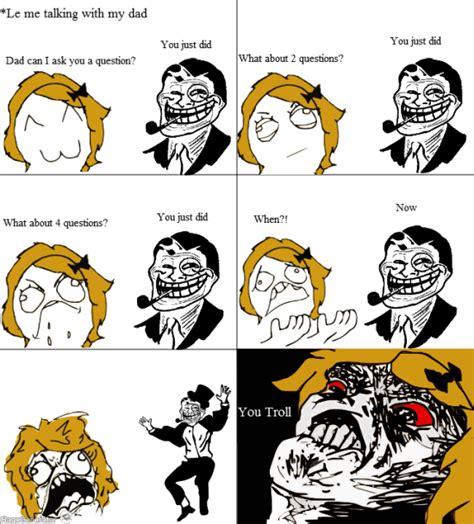Trolls Memes - 28 funny troll memes weneedfun