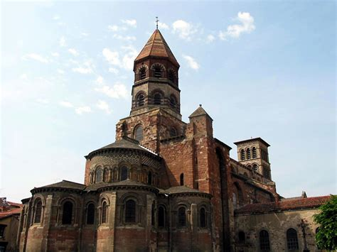 histoire de la chaise file brioude basilique st julien jpg1 jpg wikimedia