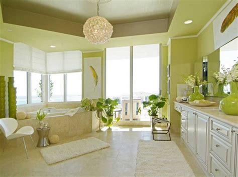 house paint color house paint colors interior  alacati home interior house paint color chip