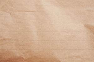 Paper Backgrounds | brown-paper-texture-background