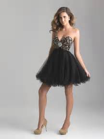 20 right homecoming dresses according to your body magment