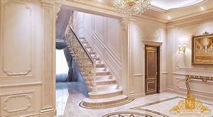 Beautiful Royal Home Design Images