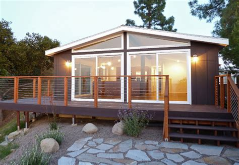 Ideas For Mobile Homes by Creative Mobile Home Remodeling Ideas Mobile Homes Ideas