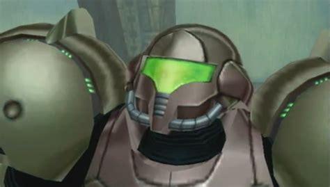 Samus Helmet Wikitroid Fandom Powered By Wikia