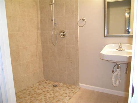 bathroom fascinating convert bathtub  shower pictures