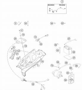 Ford 300 E 150 Wiring Diagrams