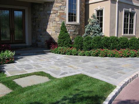 landscape front of house ideas landscape modern landscape ideas for front of house backsplash exterior style compact artisans