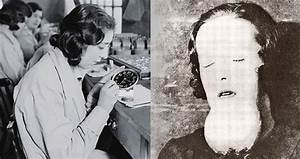 The Story Of The Radium Girls  The Factory Workers