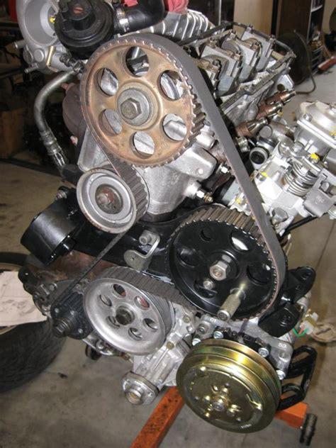 audi  oil pressure gauge install fipiratebay