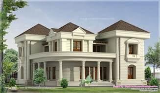 Decorative Storey Bungalow House Design by Bungalow House Designs Modern House Design In Philippines